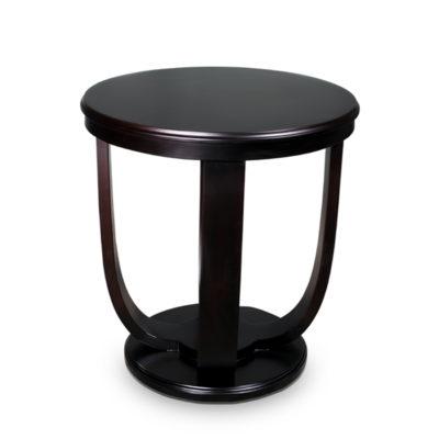 mathieu-side-table-oak-coffee-tables-uk