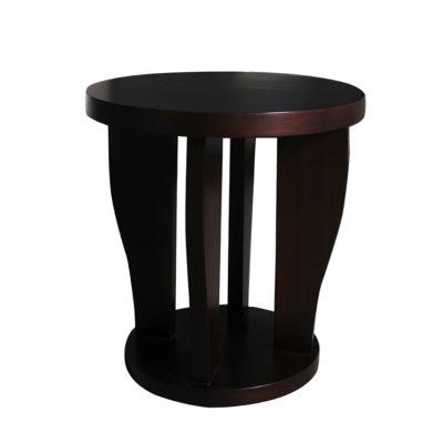 black-bedside-table