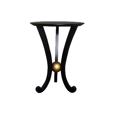 moritz-side-table-round-tables-uk