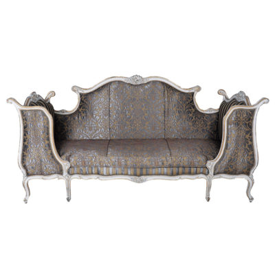 traditional sofas uk