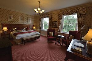 menu-classical-bedroom